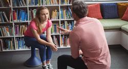 formacion inteligencia emocional para docentes