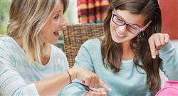 curso emociones e inteligencia para docentes