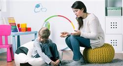 formacion emociones e inteligencia para docentes