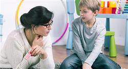 posgrado emociones e inteligencia para docentes