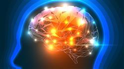 formacion neurociencias aplicadas