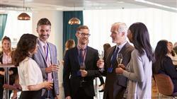 diplomado neuroliderazgo