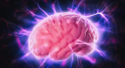 formacion neurolingüística