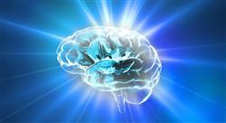posgrado neuropsicología para docentes