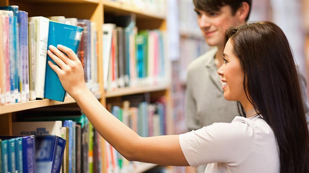 especializacion online didáctica de ele en enseñanza en secundaria y bachillerato