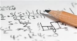 maestria didáctica de las matemáticas en secundaria y bachillerato