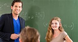 posgrado didáctica de las matemáticas en secundaria y bachillerato
