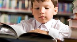 curso metodología didáctica de la lengua en infantil y primaria