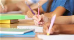 diplomado metodología didáctica de la lengua en infantil y primaria
