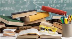 curso innovación docente en secundaria
