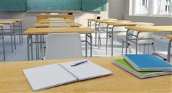 formacion innovación docente en secundaria