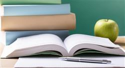 posgrado innovación docente en secundaria