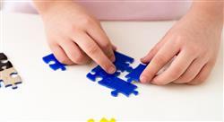 curso aspectos pedagógicos de la gamificación