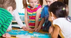 formacion aspectos pedagógicos de la gamificación