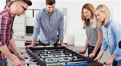 posgrado gamificación y gestión de equipos