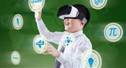 curso implantación de la  escuela digital