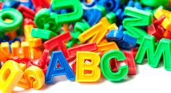 curso atención a la diversidad y dificultades en el aprendizaje: paradigma emergente
