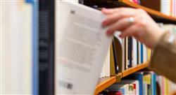 diplomado didáctica de la léxico semántica  en secundaria y bachillerato
