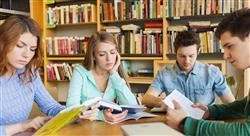 posgrado didáctica de la léxico semántica  en secundaria y bachillerato