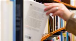 diplomado didáctica de la gramática en secundaria y bachillerato