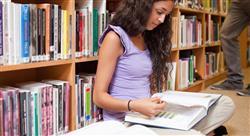 curso didáctica de la lengua y literatura en secundaria y bachillerato