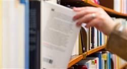 diplomado didáctica de la lengua y literatura en secundaria y bachillerato