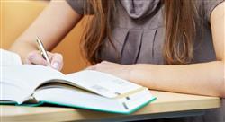 formacion didáctica de la lengua y literatura en secundaria y bachillerato