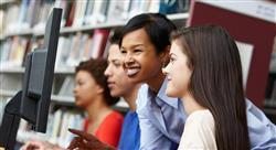 curso didáctica de la literatura en secundaria y bachillerato