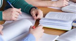 diplomado didáctica de la literatura en secundaria y bachillerato