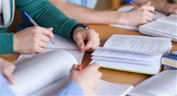 diplomado aprendizaje para docentes de secundaria