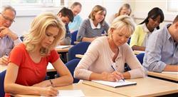 formacion aprendizaje para docentes de secundaria