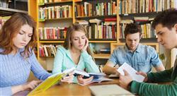 posgrado aprendizaje para docentes de secundaria
