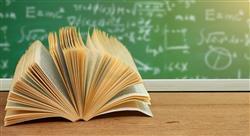 diplomado investigación educativa