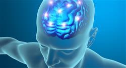 formacion neuroeducación en secundaria