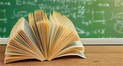diplomado procesos psicológicos del aprendizaje