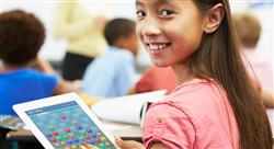 formacion docencia para los alumnos de la era digital