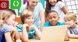 posgrado docencia para los alumnos de la era digital