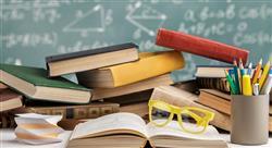 curso atención a estudiantes con  necesidades educativas  especiales en secundaria