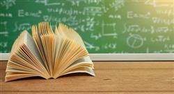 diplomado atención a estudiantes con  necesidades educativas  especiales en secundaria