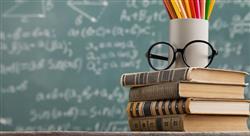 formacion atención a estudiantes con  necesidades educativas  especiales en secundaria