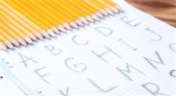 formacion didáctica de la lectura y la escritura en infantil y primaria