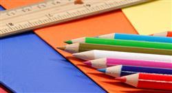 diplomado didáctica de la gramática el léxico y la ortografía en infantil y primaria