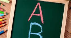 formacion didáctica de la gramática el léxico y la ortografía en infantil y primaria