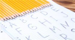 diplomado educación y desarrollo en infantil y primaria
