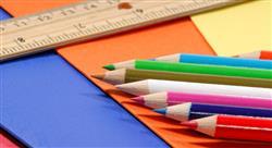 formacion educación y desarrollo en infantil y primaria