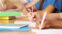 diplomado didáctica de ele para infantil y primaria