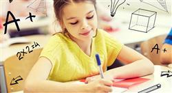 formacion didáctica de ele para infantil y primaria