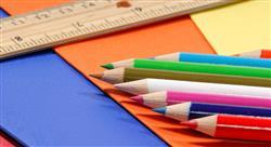 diplomado comunicación oral y didáctica de la lengua en infantil y primaria