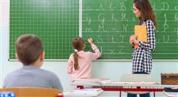formacion comunicación oral y didáctica de la lengua en infantil y primaria