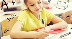 posgrado comunicación oral y didáctica de la lengua en infantil y primaria